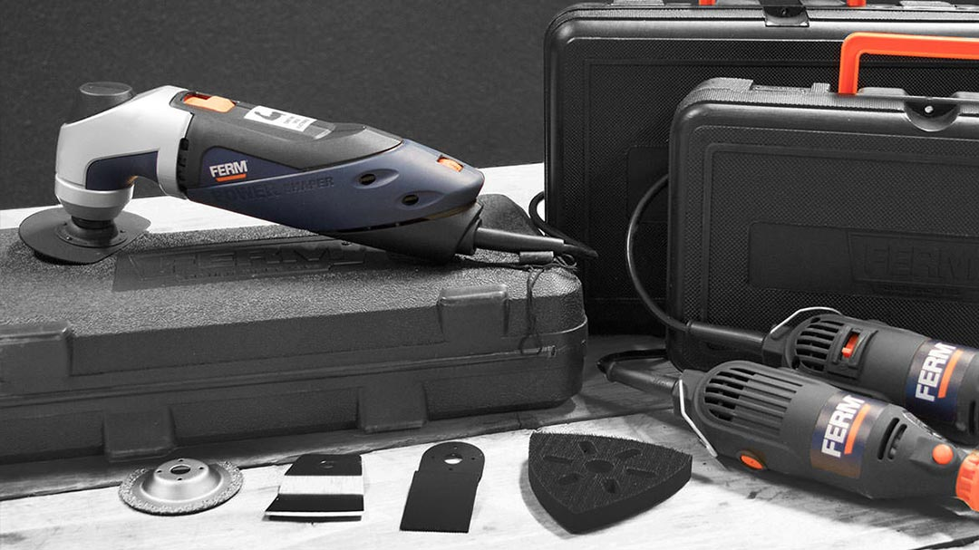 Choisir une batterie pour outillage électroportatif par Le stand